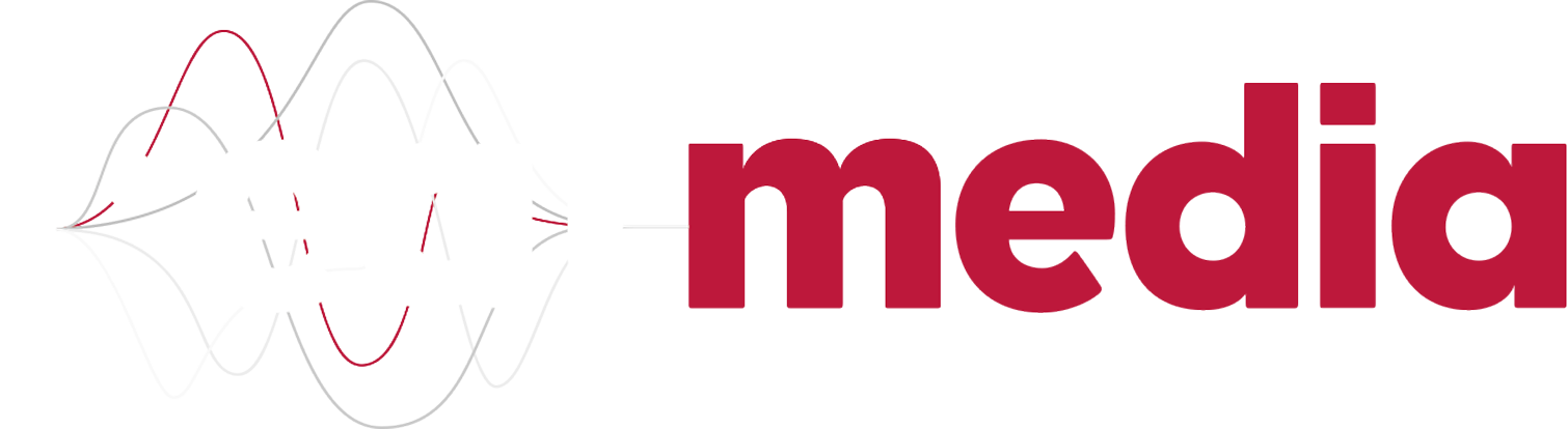 Beat Media